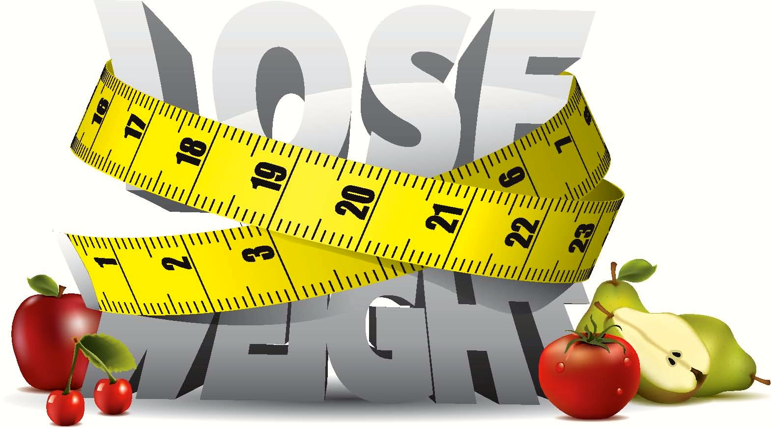 What Happens At A Weight Management Conference   and Other Reasons